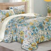 Bedding Duvet Cover Sheet Pillowcase