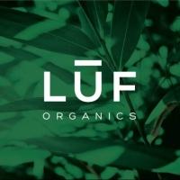 Organic Egyptian Loofah  LUF
