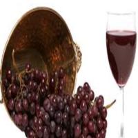 Bulk Australian Wine