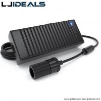 Ljideals-12 Volt Cigarette Lighter Plug 8 Amp