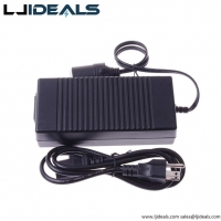 Ljideals-car Charger Converter To Plug Socket