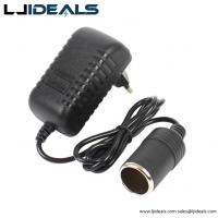 Ljideals-battery Charger Car Cigarette Lighter