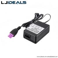 Ljideals-32v 750ma Printer Adapter For Hp
