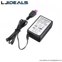Ljideals-22v 455ma Printer Power Supply For Hp