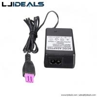 Ljideals-30v 333ma Printer Power Supply Adapter