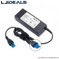 Ljideals-hp 32v 2000ma Printer Adapter Wireless