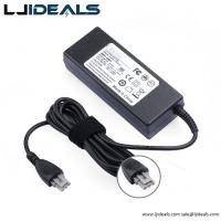 Ljideals-32v 1100ma Hp Printer Ac Adapter