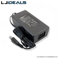 Ljideals-16v 1600ma Wifi Printer Adapter Hp