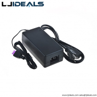 Ljideals-Receipt Printer Adapter Ac/dc Adapter