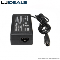 Ljideals-Adapter Printer Switching Power Supply