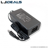 32v 375ma Ac/dc Adapter Replacement For Hp