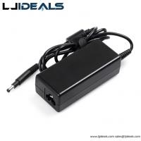 Printer Adapter For 0950-4340 Officejet