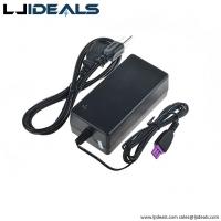 Ac Adapter 16v 625ma For Printer Hp Deskjet