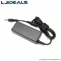 19v 12.2a 230w Laptop Ac Adapter For Toshiba