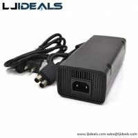 Xbox 360e 12v 9.6a Ac Power Adapter