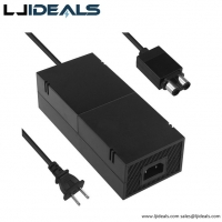 Battery Charger For Xbox  360e 12v 9.6a