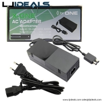 Ac Adapter For Xbox One Console 12v 17.9a