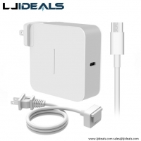 Laptop Computer Adapter Type C Pd Wall Charger