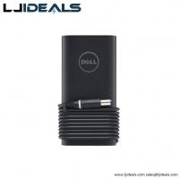 90w Dell Slim Power Adapter 19v,  19.5v/ 4.62a