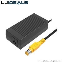 Laptop Accessories 16v 7.5a Ada[ter For Ibm