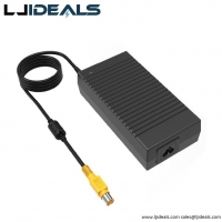 Laptop 15v 8a Ac Adapter For Toshiba