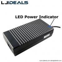 Ac Power Supply 19v 9.47a Power Adapter