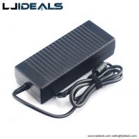 Adapter 12v 15a  180w Ac Power Supply