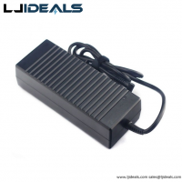 24v 9a  216w Ac-dc Switching Power Supply