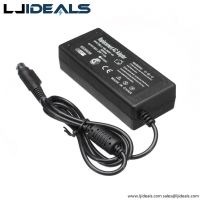 Ac Adapter 19v 11.57a 220w 4 Pin Inside