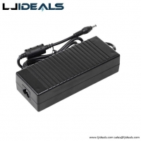 Ac Adapter 19v 9.23a 7.4*5.0 Pin For Dell