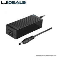 Battery Charger 12v 12.5a 5.5/2.5mm Ac Adapter