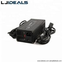 Electric Bike Li-ion Battery Charger 54.6v 2a