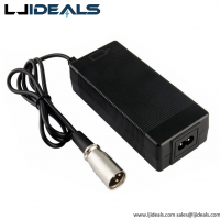 Li-ion Battery Charger 29.4v 3a