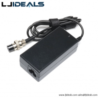 Lead Acid Charger