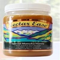 Special Manuka Honey