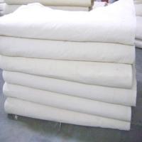 Greige Fabrics Grey Fabrics