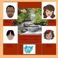 title='Paola'S Wonderland- Book 1'