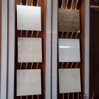 Ceramic Tile,Gabbro Stone,Bitumen,Clinker