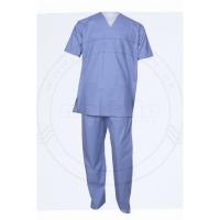 Scrub Suit, Hospital Uniform, Doctors Scrub Suit