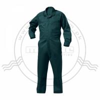 Overall Work Wear, Safety Work Wears