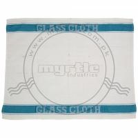 Glass Cloth, Kitchen Towel