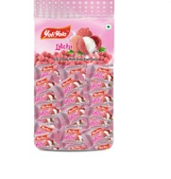 Candy In Jar (Litchi Flavour)