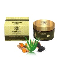 Mantra Face Pack