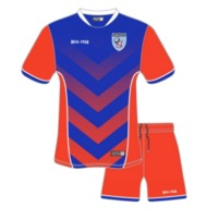 Sublimation Kits