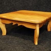 Oak Table 110-1