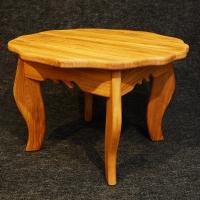 Oak Table 105-2