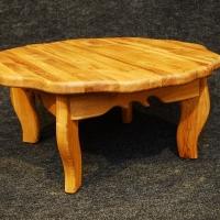 Oak Table 111-1