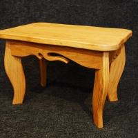 Oak Table 106-2