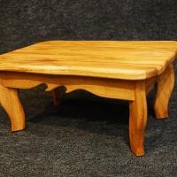 Oak Table 112-1