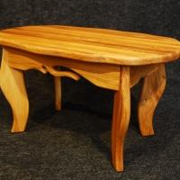 Oak Table 107-2